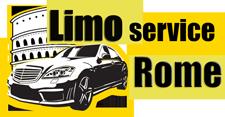Limosine service Rome